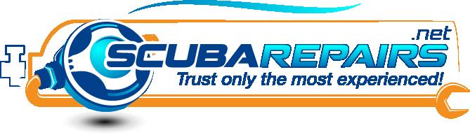 Scuba Repairs